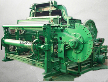 Crimpt Mesh Machine/Mine Sieving Mesh Machine/Wire Mesh Machine