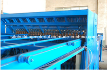 Welded Machinery/Welded Wire Mesh Machine/Welding Machine