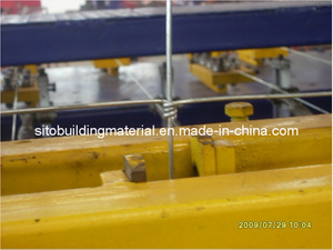 Animal Fence Machine/Grass Land Fence/Cattle Fence/ Field Fence