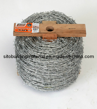 Barbed Wire/Galvanized Barbed Wire/Barbed Wire