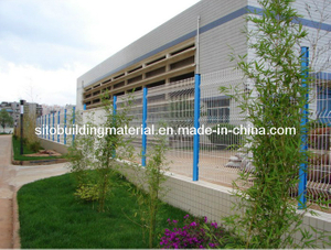 Fence Netting/Welded Wire Mesh Fence/ Fence Panel/Wire Mesh Fence