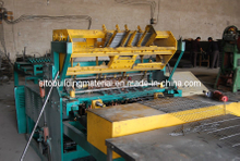 Welding Equipment for Welded Wire Mesh/Welded Wire Mesh Machine/ Welding Machine/Welded Wire Mesh Panel Machine