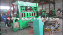 Expanded Sheet Machine/Expanded Wire Mesh Machine/Wire Mesh Machine