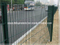 Galvanized Wire Fence/Double Wire Fence/Fence Netting/Fence Panel