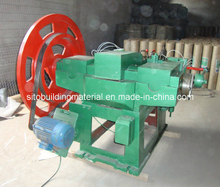 Nail Machine/Nail Making Machine/ Nail Making Equipment