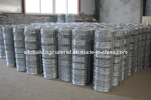 Field Fence/Grass Land Fence/Cattle Fence/Animal Fence/Wire Mesh Fence