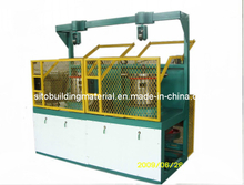 Drawing Equipment/Wire Drawing Machine/Wire Drawing Equipment