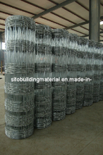 Grass Land Fence/Cattle Fence/Field Fence/Wire Mesh Fence