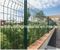 Road Fence Panel/Dirickx Fence/Fence Netting/3D Fence Panel/Welded Wire Mesh Fence