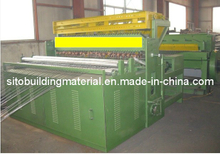 Welded Wire Mesh Machine/Welding Machine/Welded Wire Mesh Equipment