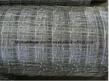 Grass Land Fencing/Grassland Fence/ Field Fence/Cattle Fence/Wire Mesh Fence